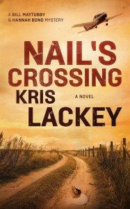 NailsCrossing