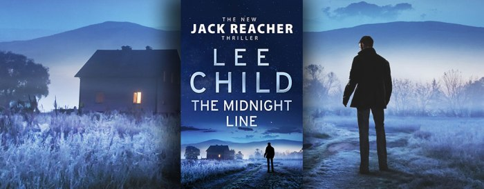 extract-midnight-line-lee-child