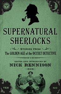 SuperSherlock