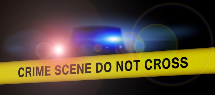 crimescene header