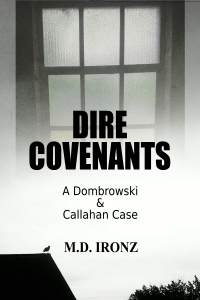 DIRE COVENANTS-300dpi-1400x2100