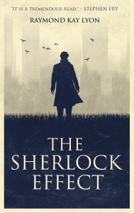 Sherlock ebook