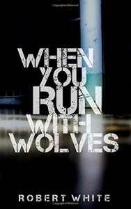 Run with wolves