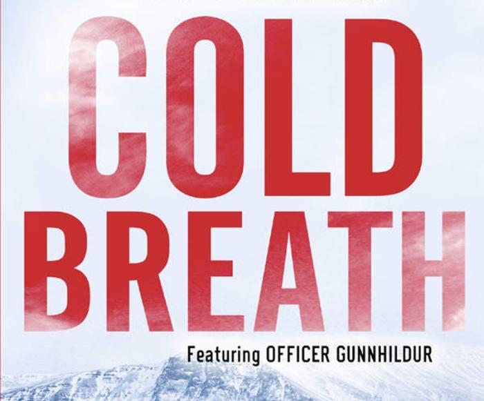 ColdBreath snip
