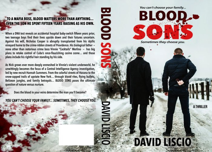 blood+sons+book+jacket+spread