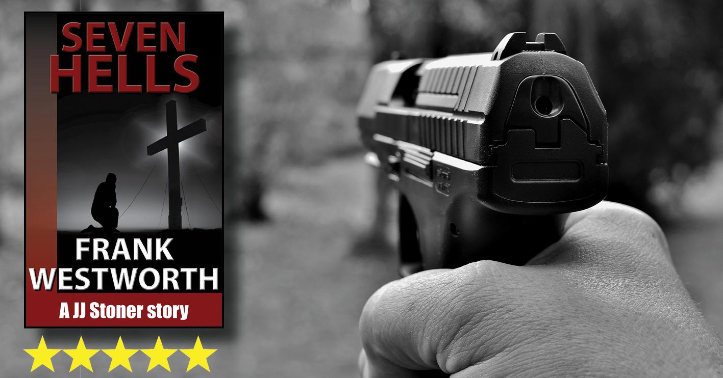 FB 7Hell Gun