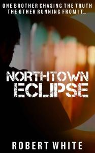 Northtown