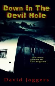 DevilHole