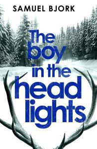 Bot Headlights