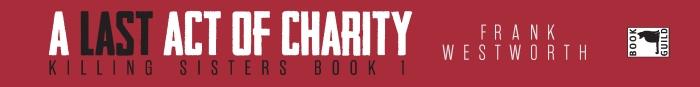 CharitySpine
