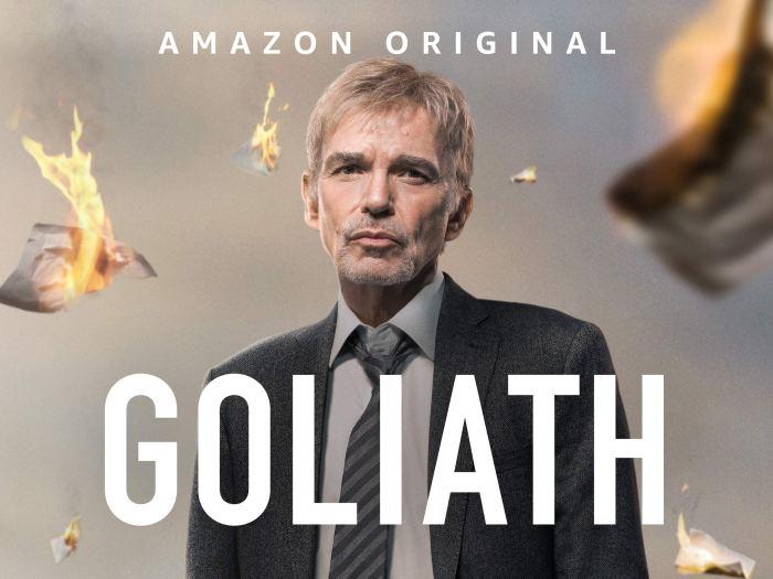 goliath1