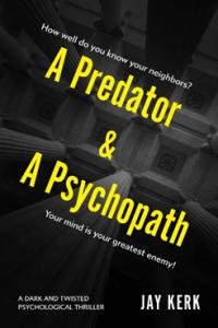 Predator Psycho