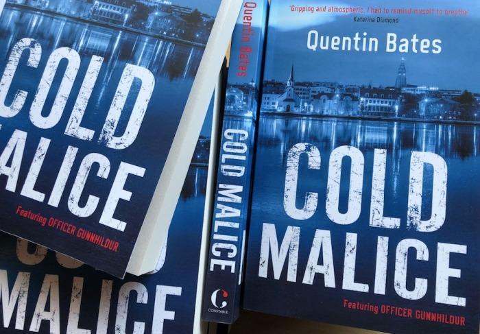 ColdMalice Jun20