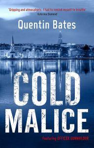 ColdMalice2
